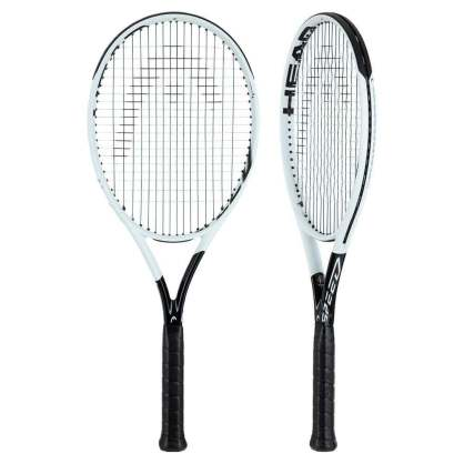 HEAD Graphene 360+ Speed S Tennis Racquet