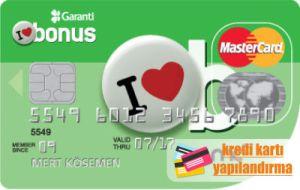 bonus kredi karti sorgulama