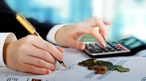 ING BANK İhtiyaç Kredisi Taşıt Kredisi ve Destek Hesap Başvurusu İçin İstenen Belgeler