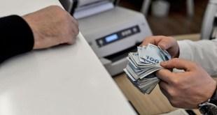 ihtiyac kredisi konut kredisi tasıt kredisi