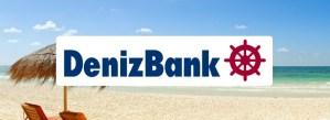 Denizbank Emeklilere Ozel Kredi Fırsatları Transfer Kredi