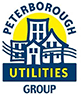 Peterborough Utilities Group