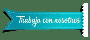 trabaja_con_nocotros_envasesdelcantabrico