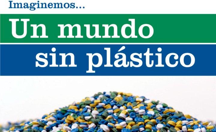 mundo-sin-plastico_wp_envasesdelcantabrico