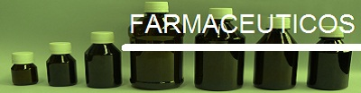 Envases plásticos farmaceuticos