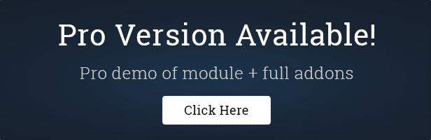 Opencart Custom Product Designer - 1