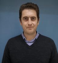 Dr. Ioannis Zarkadas