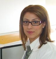 Dr. Marianthi Kermenidou