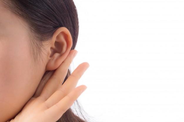 ouvido com cera sintomas de diabetes