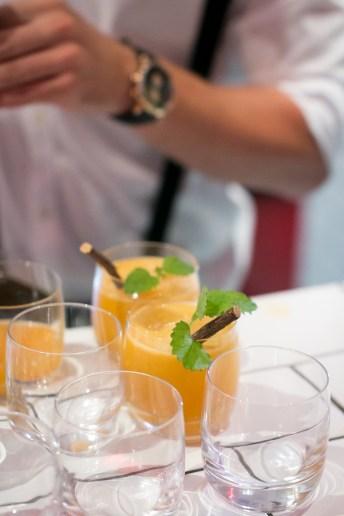 Vinder cocktailen North Sea Lemonade fra The Jane.