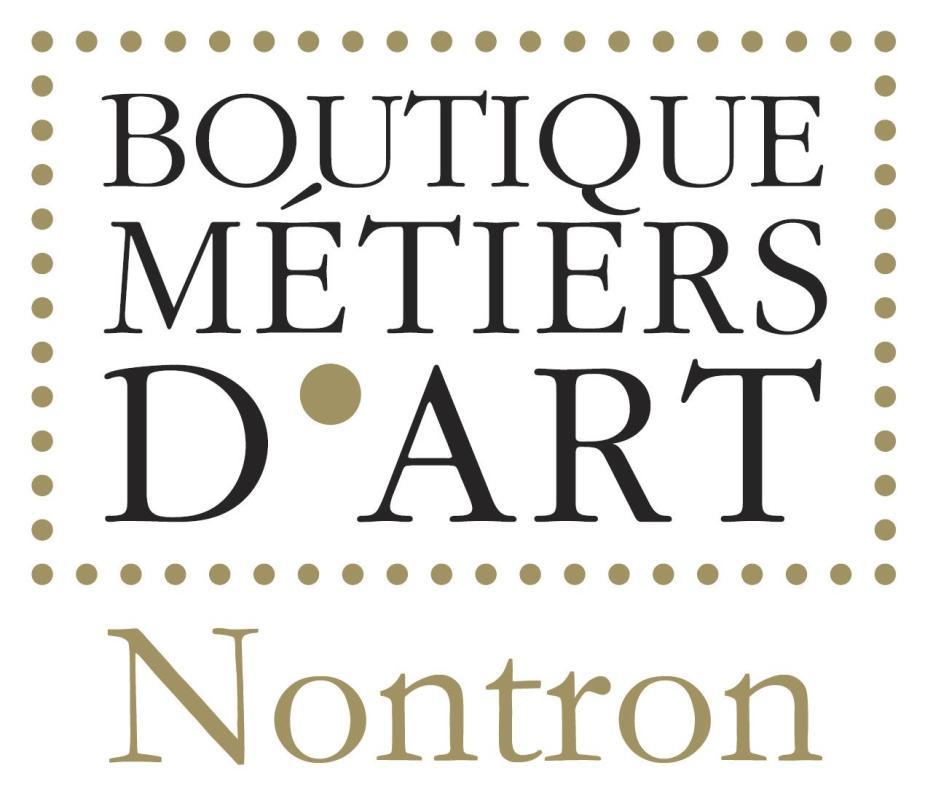 Boutique métiers d'art Nontron