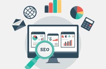 SEO: Δείτε τους 4 κορυφαίους παράγοντες για καλύτερη κατάταξη της ιστοσελίδας σας