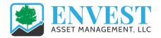 EAM Logo - Featured Image