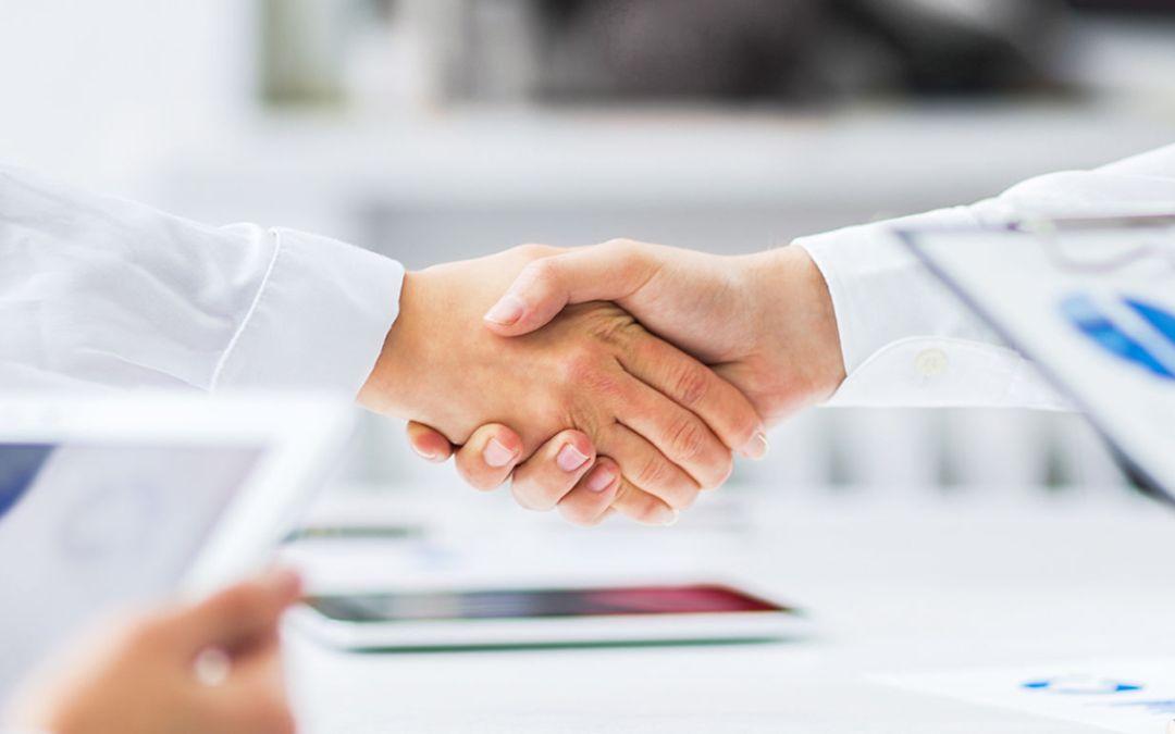 Envestnet Acquires Wheelhouse Analytics