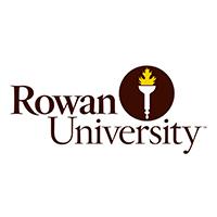 University-Logo-200x200-0006