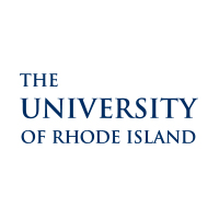University-Logo-200x200-0007