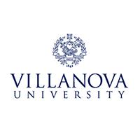 University-Logo-200x200-0010