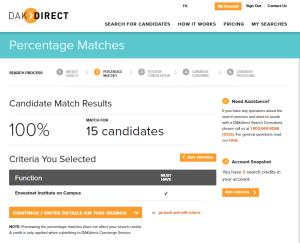 dakdirect_results