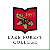 lake forest logo200x200