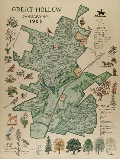 OLD-Great-Hollow-Wilderness-map