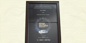 National Salon of the Year – Premium