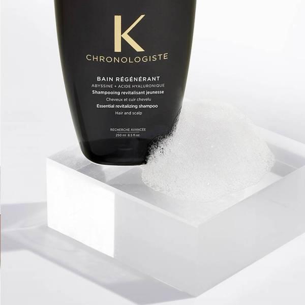 kerastase-chronologiste-bain-regenerant-hair-shampoo