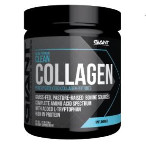Collagen 1.2lbs