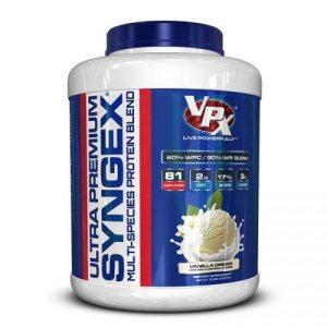 VPX - Syngex 5lbs