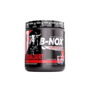 Betancourt Nutrition - B-Nox Ripped 35Sserv.