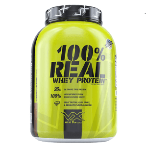 Vitaxtrong - 100% Real Whey Protein 5lb.