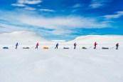 © Kai-Otto Melau:National Geographic Photo Contest