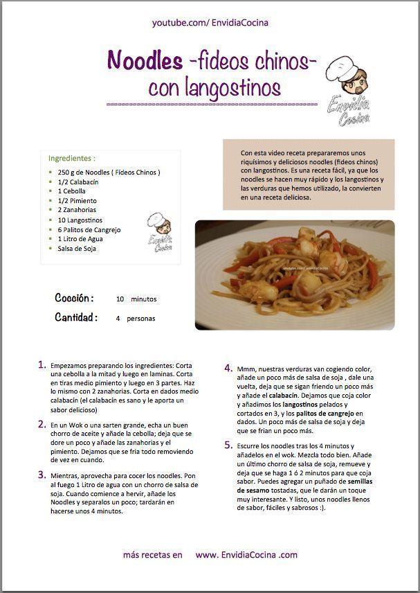 CDP Noodles pdf para web