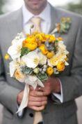 ramos de novia de verano 4