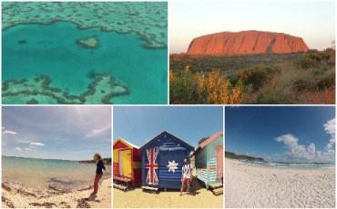 top-5-Australie