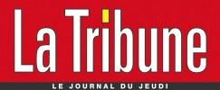 logo-tribune