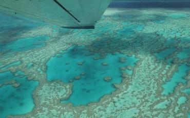 grande-barriere-de-corail