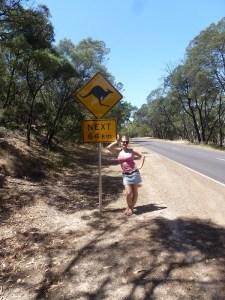 panneau-australie