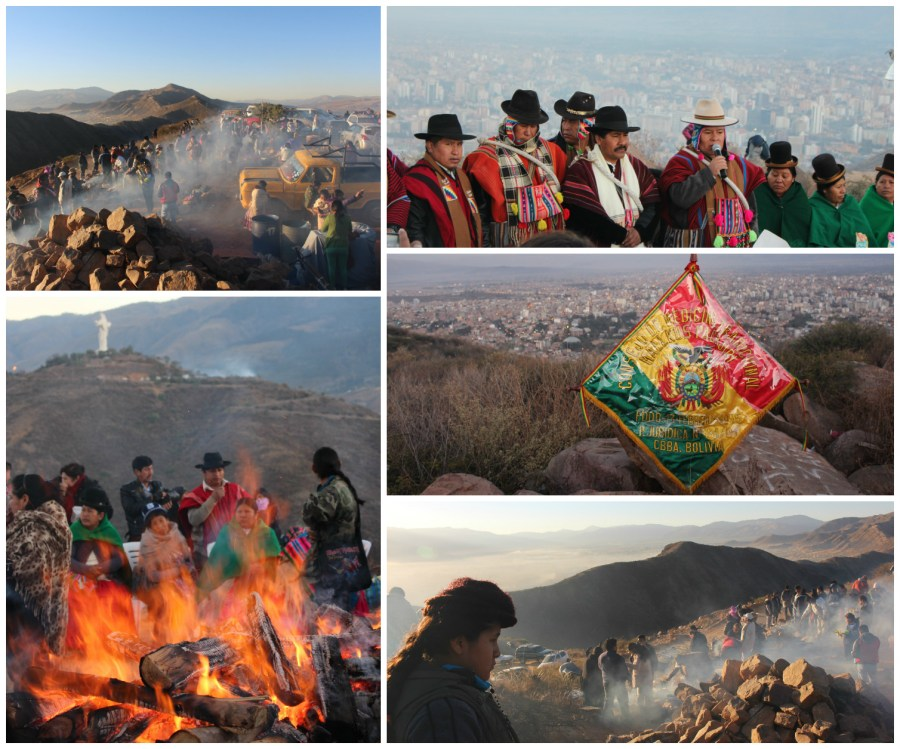 fete-solstice-cochabamba