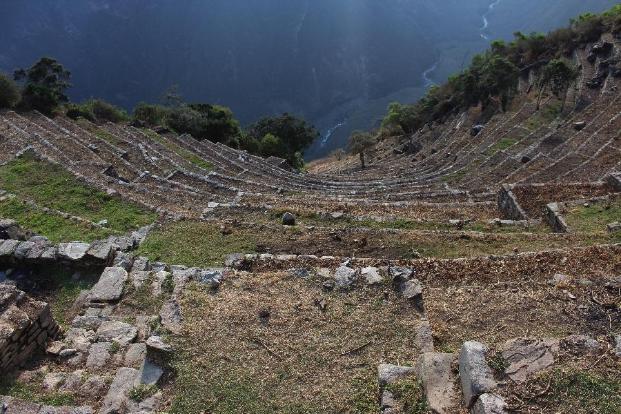 ruines-pinchaunuyoc