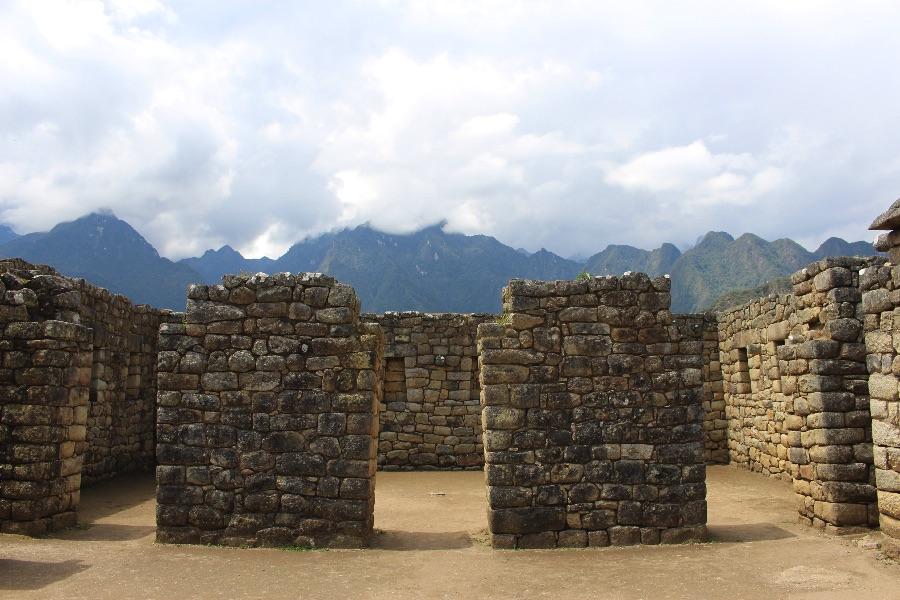 visite-machu-picchu
