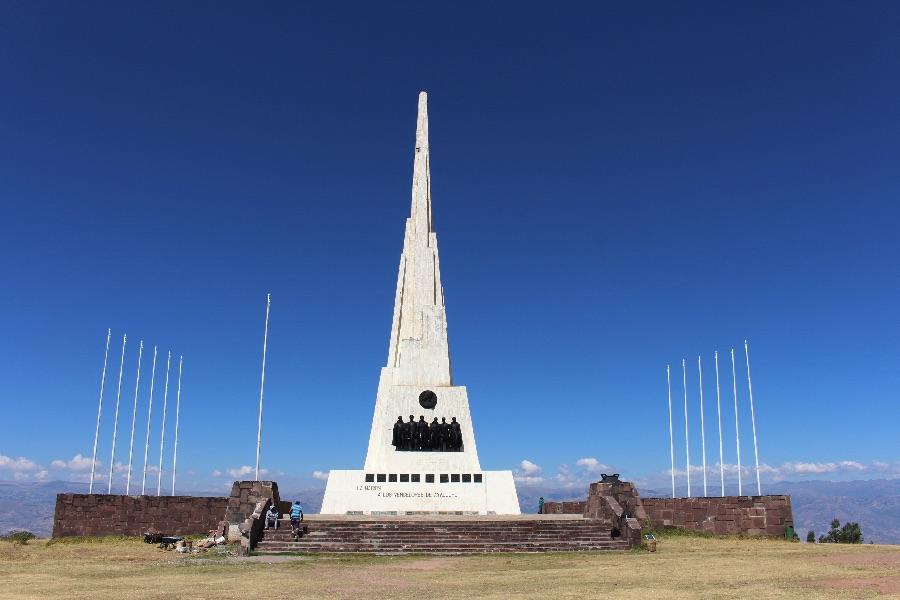 obelisque-quinua