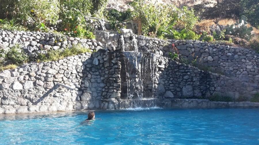 piscine-sangalle-oasis