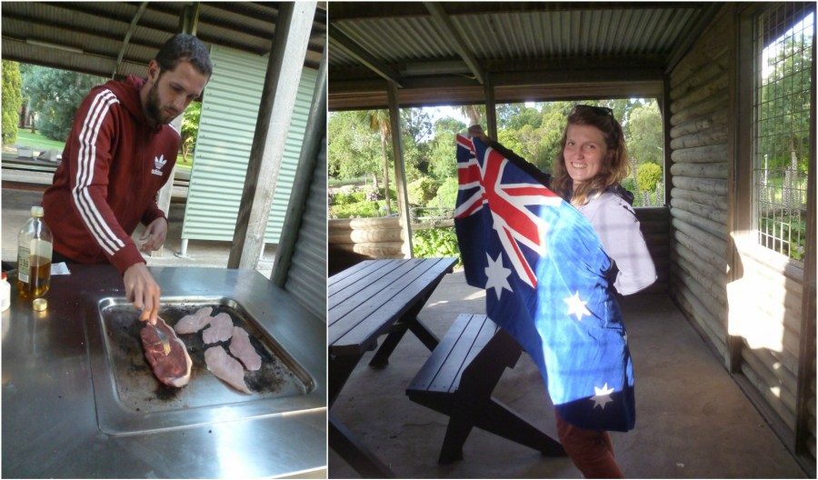 noel-australie-2012