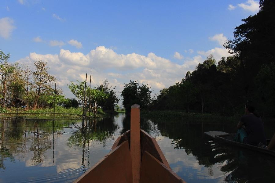 balade-bateau-hpa-an-grotte