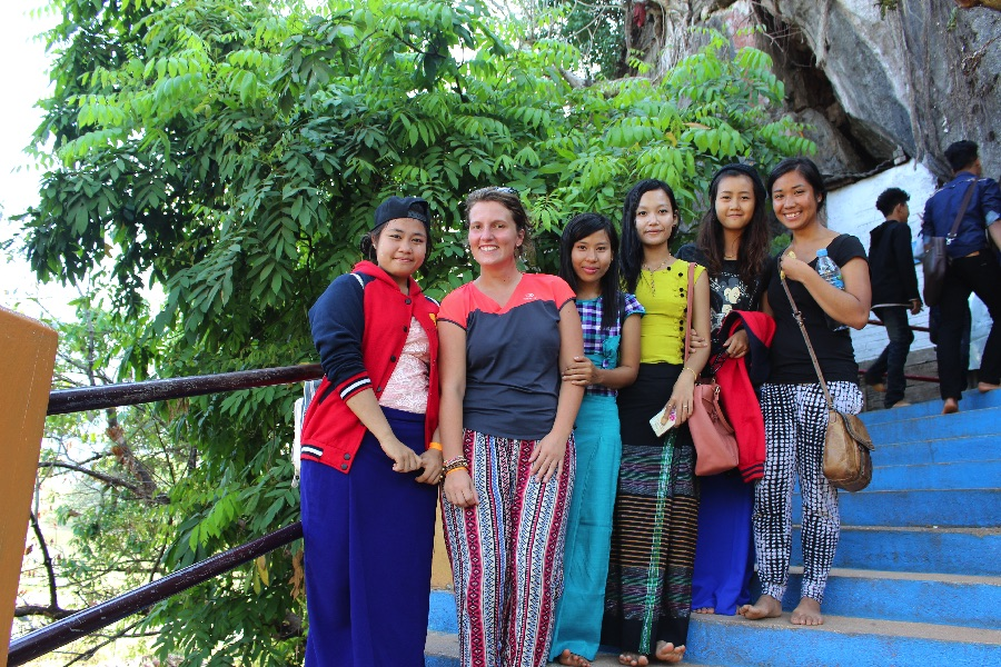 photo-touristes-hpa-an