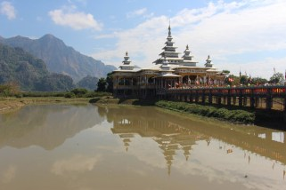 temple-lac-hpa-an