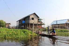 villages-flottants-inle-lac