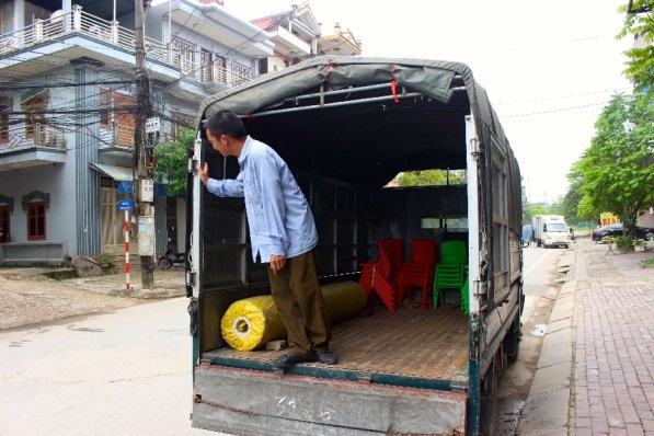 chaises-ecole-thainguyen