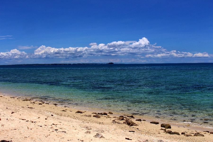 Cebu rencontres en ligne