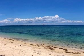 plage-malapascua